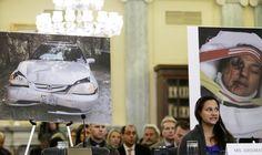 Auto Esporte - Takata pagará US$ 1 bi em multas por 'airbags mortais' nos EUA - https://anoticiadodia.com/auto-esporte-takata-pagara-us-1-bi-em-multas-por-airbags-mortais-nos-eua/