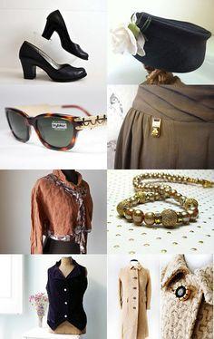 celebrate fashion