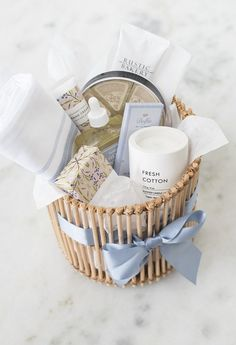 Trending Mother's Day Gifts Guide Diy Mothers Day Gifts, Gifts For Mom, Baby Gifts, Mothers Day Spa, Girl Gifts, Mother's Day Gift Baskets, Gift Hampers, Raffle Baskets, Mothers Day Baskets