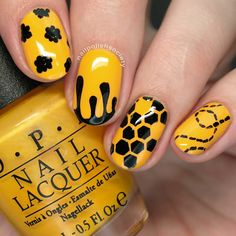 2502 Best Nail Art Images On Pinterest In 2018 Pretty Nails