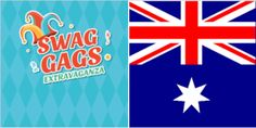 #SwagBucks New #SwagCode #4 has been released. Please visit http://gplus.to/ezswag to get the current active SwagBucks Swag Code. Expires Wednesday 01 April 2015 2:30 P.M. AEDT. Thank you. #ezswag #Australia #AU