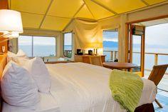 Sunshine Coast Accommodations and Spa at Rockwater Secret Cove Resort   British…