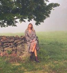 Swift 3, Taylor Swift Pictures, Taylor Alison Swift, Katy Perry, Selena, Taylor Swift Wallpaper, Swift Photo, Le Jolie, Folklore