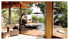 http://www.south-african-lodges.com/lodges/molori-safari-lodge/