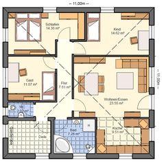 vitrinenschrank, küchenschrank, vitrine, schrank, regalschrank in ... - Ebay Kleinanzeigen Küchenschrank