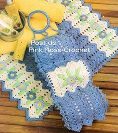 Jg+Banheiro+Croche+Azul+..+PRose+Crochet.JPG (678×766)