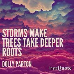 #iwillalwayslovedolly #dollyparton #inspiration #motivation