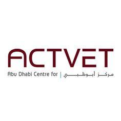 ICT and Physics Specialist – ACTVET