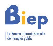 Bienvenue sur la Bourse Interministérielle de l'Emploi Public | Portail de la Fonction publique