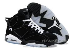 http://www.yesnike.com/big-discount-66-off-air-jordan-6-hombre-nike-air-max-hombre-comprar-nike-air-jordan-2015-michael-jordan-6.html BIG DISCOUNT! 66% OFF! AIR JORDAN 6 HOMBRE NIKE AIR MAX HOMBRE COMPRAR NIKE AIR JORDAN 2015 (MICHAEL JORDAN 6) Only $74.00 , Free Shipping!