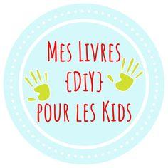 mes-livres-diy-pour-les-kids Diy, Writing, Christmas, Eggs, Kid Crafts, Xmas, Bricolage, Do It Yourself, Navidad