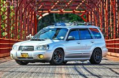 FS: (For Sale) Drag DR-31 17x9 +38 5x100/114 with 245/45-17 tires - Subaru Forester Owners Forum