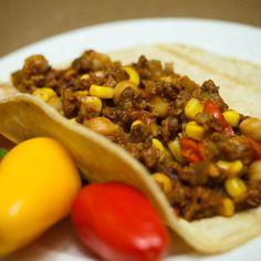 Daniel Fast Recipes, CookBook, Food, Meals, Menu, & Vegan