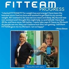 Sustained energy, better mood, less anxious, balanced blood glucose, appetite control, added income. FREE SAMPLE! www.facebook.com/fitteamenjoylife #FITTEAM #FITTEAMENJOYLIFE