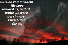 Christ Died for u Salvation Scriptures, Christ, God, Movies, Movie Posters, Dios, Films, Film Poster, Cinema