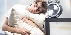 5 Things To Avoid To Improve Sleep Awesome Super 5 Things To Avoid To . Non Profit Jobs, Diabetes Management, Neck Pain, List, Job Search, People Around The World, Get Over It, Divorce, Decir No