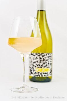 Photographe studio pour la maison Adrien Vacher, vins de Savoie - ©Eve Hilaire, Le Studio des 2 Prairies