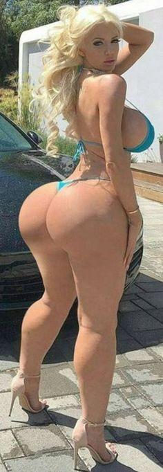 Big girl anal porn