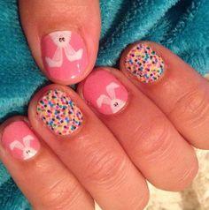 model de unghii pentru Paste Paste, Nail Designs, Nails, Painting, Nail Desings, Ongles, Finger Nails, Paintings, Nail Design