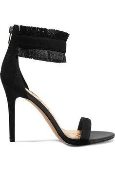 SAM EDELMAN . #samedelman #shoes #sandals
