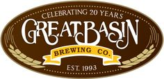 "No strangers to award winning beers, Great Basin Brewing Company is pulling out all the stops with: Ichthyosaur ""Icky"" IPA, Bitchin' Berry and on the Xtap:  	20th Anniversary Ale. Bring it!"
