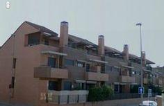 Fachada Villa Estoril Sub-Comunidad A-B
