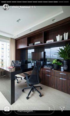 17 best 4 person workstation images office desk desk office designs rh pinterest com