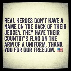 Thank you to all who have served and are currently serving!  #amvets #thankyou #americanheroes
