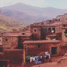 Anquelmus, Morocco.  #morocco #sahara #atlasmountains #timelapse #timelapsephotography #timelapsevideo www.albertoexposito.net Morocco, Time Lapse Photography, Atlas Mountains, Grand Canyon, World, Nature, Photos, Travel, Design