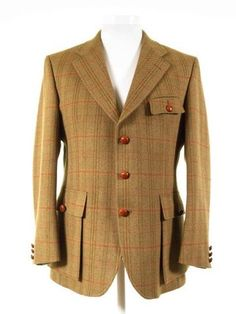 06ab704115b3 Huge selection of men's vintage clothing and retro fashion accessories for  sale. Online UK shop