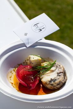 Taste of Helsinki 2015 - the highlight of foodie summer in Helsinki