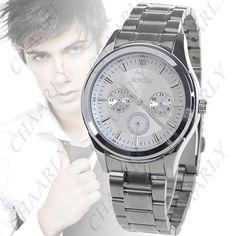 http://www.chaarly.com/men-watches/50490-sinobi-stylish-rhinestone-3-decorative-sub-dials-quartz-wrist-watch-with-alloy-band-for-man-boy-gentleman.html