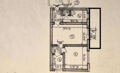 Floor Plans, Diagram, Park, Floor Plan Drawing, House Floor Plans