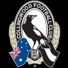 Collingwood FC (@CollingwoodFC) | Twitter