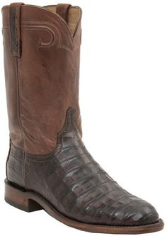 8b7a3b23147 79 Best Boots images in 2019 | Cowboy boots, Cowgirl boot, Western boot