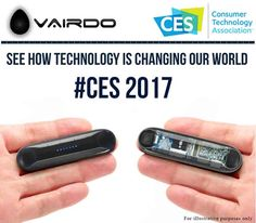 SPYSE : HOW TECHNOLOGY IS CHANGING OUR WORLD