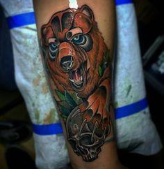 Tattoos, Medellin Colombia, Tatuajes, Tattoo, Tattos, Tattoo Designs