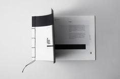 All Design Transparent. SELF-BRANDING. by All Design Transparent (ADESTRA), via Behance