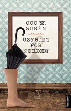 Usynlig for verden Letter Board, Lettering, Frame, Home Decor, Homemade Home Decor, Calligraphy, Interior Design, Letters, Frames