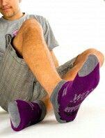 Veselé ponožky