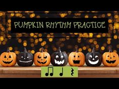 Music Lesson Plans, Music Lessons, Primary Music, Music Activities, Elementary Music, Music Classroom, Music Theory, Eight, Teaching Music