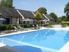 Inter-Hotel Les Coquelicots, Saint-Pardoux-l'Ortigier, Frankrijk - 172 Beoordelingen. 8.8 Net na Limoges aan de A20