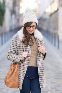 Blog-Mode-And-The-City-Looks-Bien-Au-Chaud-Boden