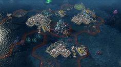 [Jeux Vidéo] Civilization : Beyond Earth – Rising Tide : http://www.zeroping.fr/actualite/jv/civilization-beyond-earth-rising-tide/