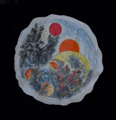Solar System1 2015 16.jpg