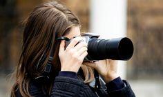 Photography Classes - JP Teaches Photo   Groupon