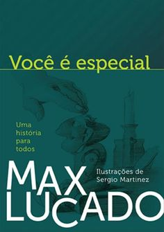 Você é Especial - Adulto Leadership Quotes, Life Quotes Love, Joyce Meyer, Student Work, Book Lists, Coaching, It Works, Writing, Books