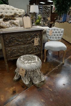 Available At Carter S Furniture Midland Texas 432 682 2843 Http