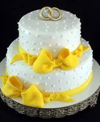 Resultado de imagem para bolo casamento vermelho