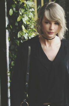 Taylor Swift 2016                                                                                                                                                                                 Más